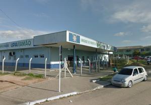 UPA Viamão implementa telemedicina