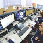 Telemedicina passa a ser utilizada pelo Samu na região Centro-Oeste de MG