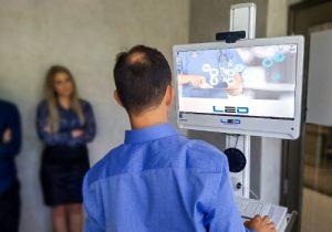 Conselho Federal de Medicina prevê atendimento online aos pacientes