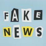 3 fake news sobre telemedicina